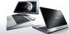 Компания Lenovo объявила о доступности в продаже в США