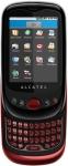 Alcatel OT-980