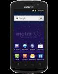 Coolpad Quattro 4G