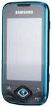 Samsung Galaxy Lite