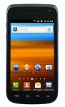 Samsung Exhibit 2 4G