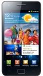 Так что Samsung Galaxy S 2 вполне может стать самым тонким смартфоном в...