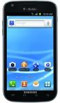 Samsung Galaxy S2 4G