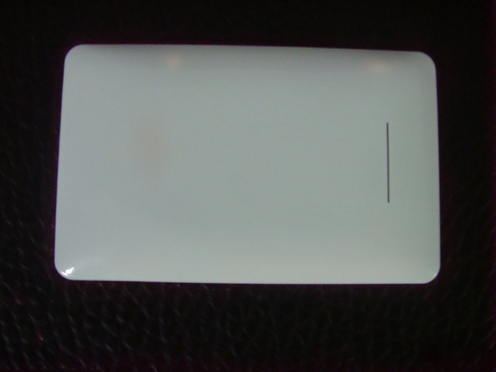 Encipher Tablet