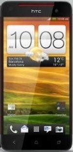 HTC DIX