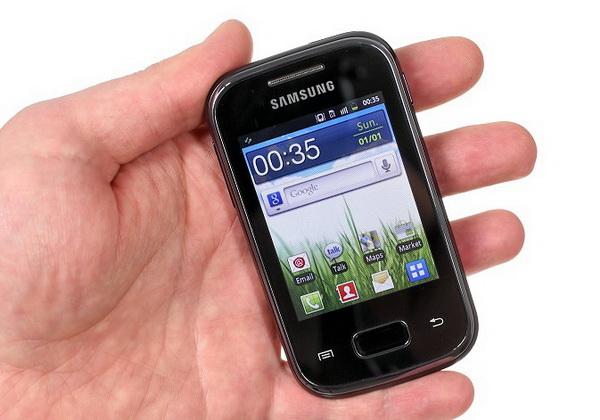 http://handies.phandroid.com/media/samsung-galaxy-pocket-1343846632-565.jpg