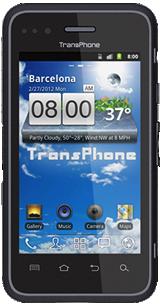 TransPhone Pro