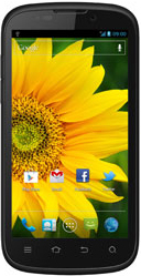 discuss various zte grand x in android update you for